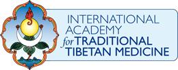IATTM-Logo-260