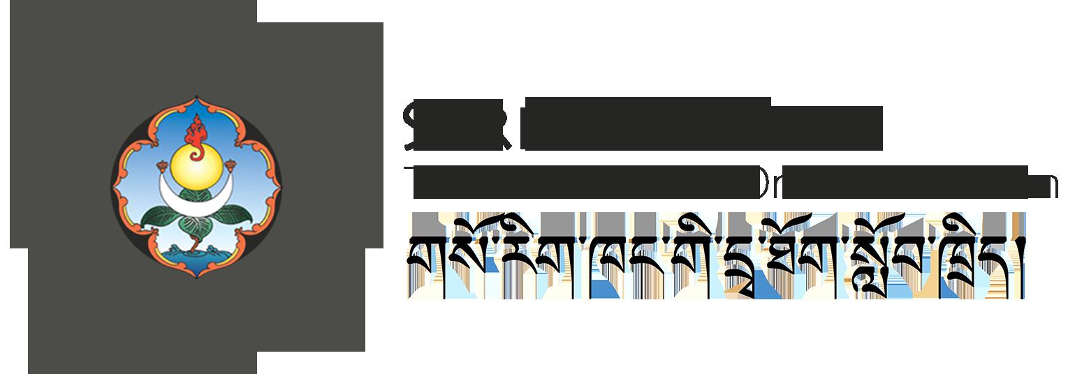 Sorig Academy